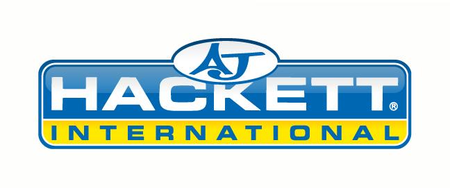 ajhackett