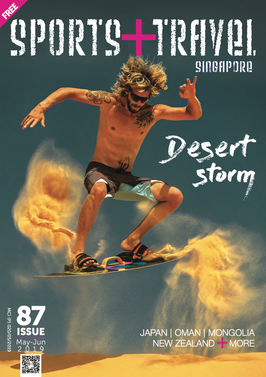 cover-87
