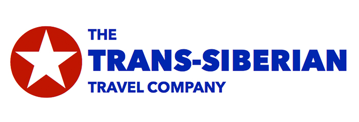 trans-siberian-logo