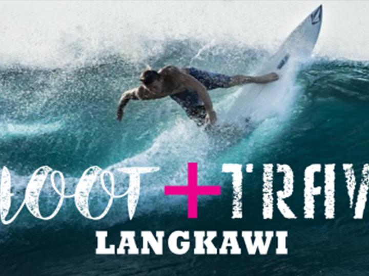 shoot+travel contest
