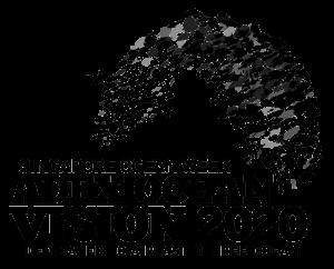 adex_logo