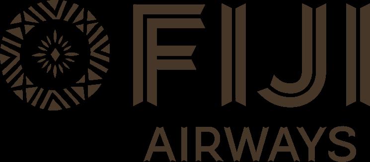 fiji-airways_logo