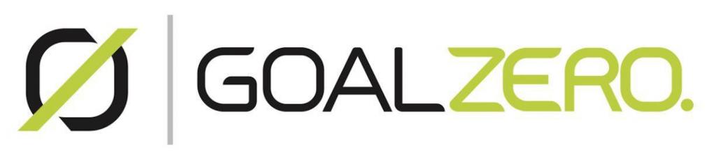 goal-zero_logo