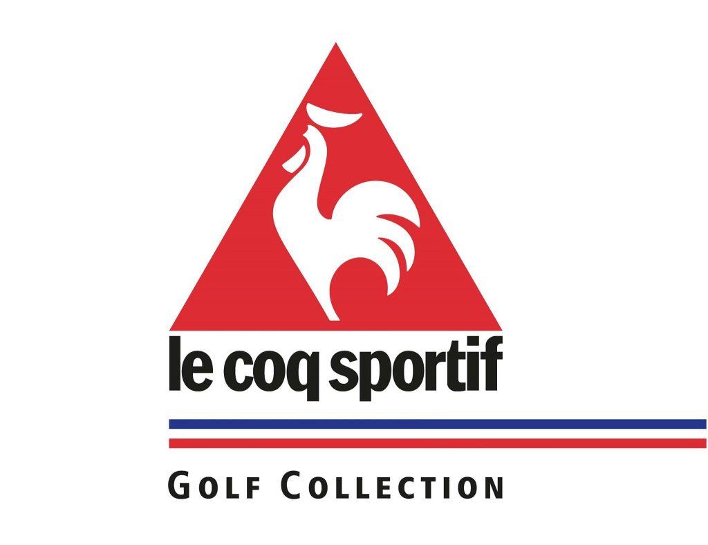 le-coq-sportif_logo
