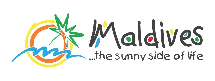 maldives-logo